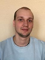 Воронков Александр Сергеевич