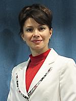Шуйская Елена Александровна
