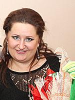 Чубыкина Наталья Викторовна