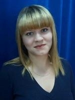 Кононова Нина Сергеевна