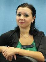 Шимко  Ирина Александровна
